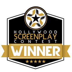 Screenwriter for hire, Screenplay writer for hire, writer for hire, free Screenplay quote, Hollywood screenwriter, award winning screenwriter, book to script, book to screenplay, novel to screenplay, novel to script, ebook to script, ebook to screenplay